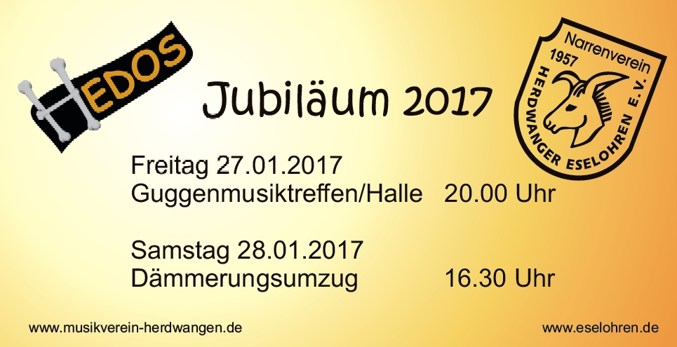 ScreenShot078